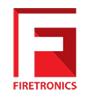Firetronics Singapore
