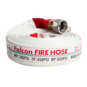 Falcon T3 Fire Hose